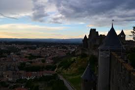siege of carcassonne mulakala