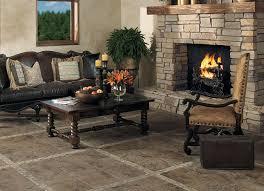 Best Living Room Images On Pinterest Flooring Ideas Living - Flooring ideas for family room