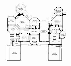 1 story house plans large one story house plans inspirational uncategorized beautiful
