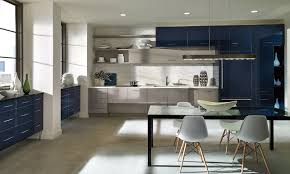 Kitchen Cabinets In Calgary Modern European Style Kitchen Cabinets U2013 Kitchen Craft
