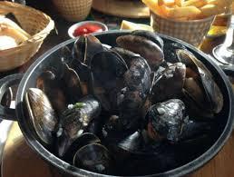 cuisine plus barjouville restaurant de bruxelles chartres barjouville european
