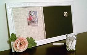 Decorative Home Accessories by Decorating Awesome Decorative Chalkboards For Home Accessories
