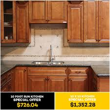 Wholesale Kitchen Cabinets Los Angeles Coffee Glaze Kitchen Cabinet Kitchen Cabinets South El Monte