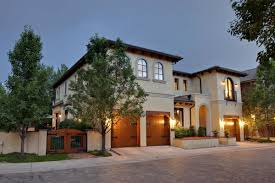 home and garden dream home denver dream house raffle benefits the boys girls club of metro