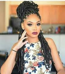 how many packs of hair for box braids pricelist