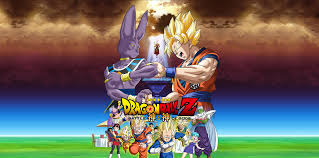 goten dragon ball super 5k wallpapers wallpapers of dragon ball z 82