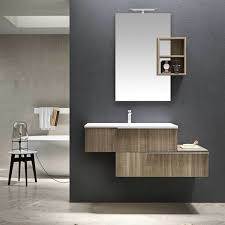 bagno mobile leonardo composizione arredo bagno stormdesign