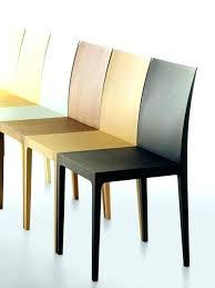 table de cuisine chez but fauteuil cuisine design ikea chaise de cuisine fauteuil cuisine