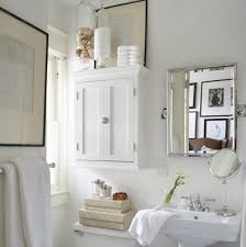 bathroom wall cabinet over toilet 11 good view bathroom cabinet over the toilet home devotee