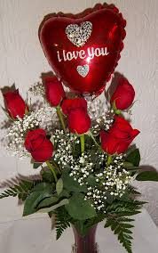 valentines day flowers s day collection southside gardens milwaukee florist