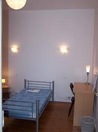 location chambre evreux de particulier à particulier