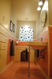 retro pink bathroom ideas pictures of pink bathrooms descargas mundiales