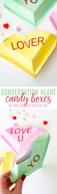 s day heart candy 487 best s day diy images on valentines day