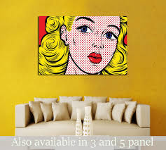 shop for pop art at zellart s 3287 s 3288 s 3289 s 3290 s shop for pop art at zellart s 3287 s 3288 s 3289 s 3290 s 3291 s 3292 s 3293 s 3294 s 3295 s 3296