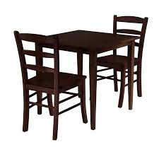 affordable kitchen table sets cheap dining room tables discount dining table sets cool design