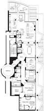 floorplan penthouse suite planos pinterest penthouse suite