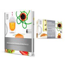 cuisine mol馗ulaire montreal kit cuisine mol馗ulaire 59 images agar agar cuisine mol馗