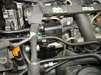 probleme puissance 206 HDI 2.0L - Peugeot 206 / 207 Problèmes ...