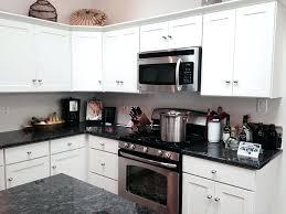 Kitchen Cabinets In New Jersey Kitchen Cabinets Nj Kitchen Cabinet Showroom Fairfield Nj Kitchen