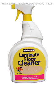 stikatak laminate flooring spray cleaner