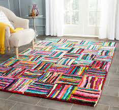 rug nan318a nantucket area rugs by safavieh