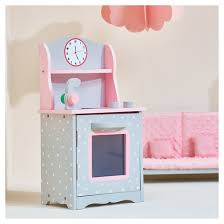 18 inch doll kitchen furniture s 18 inch doll furniture kitchen