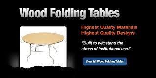Wholesale Table And Chairs P R E Sales Inc Wholesale Hospitality And Party Rental Event