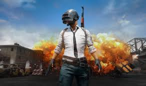 pubg mobile an official pubg battle royale game is coming to mobile in china