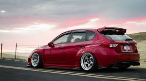 stancenation wallpaper subaru jdm wallpapers hd 73 images