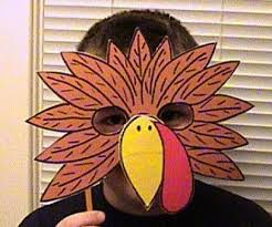 25 unique thanksgiving arts and crafts ideas on