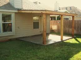 covered patio deck designs home u0026 gardens geek