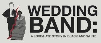 wedding band play childress and the wedding band paddock post