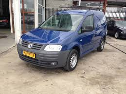 volkswagen caddy 2005 used volkswagen caddy cars netherlands from 1 500 eur to 2 000 eur