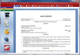 Individual Software Resume Maker Popular Dissertation Hypothesis Proofreading Websites For Phd