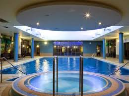 London Hotel With Jacuzzi In Bedroom Tub Hotels U0026 Hotels With Jacuzzis Laterooms Com