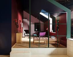 Best Furniture The Best Of The 2017 Milan Furniture Fair Part Ii Sight Unseen