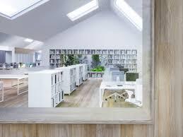 Modern Writing Desks by Modern Desks For Small Affordable Modern Furniture Executive