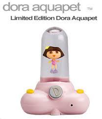 Dora The Explorer Meme - all about dora foolery