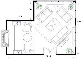 Living Room Layout Small Room L Shaped Living Room Design Layout Militariart Com