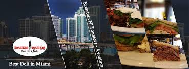 Roasters N Toasters Miami Fl Roasters U0027n Toasters Aventura Home Facebook