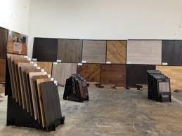 carpet and flooring liquidators in grand prairie tx 75050