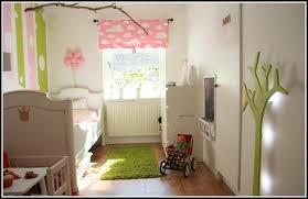 kleines kinderzimmer ideen die besten 25 kleines kinderzimmer ideen auf kleines