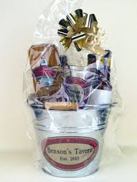 awesome gift baskets awesome gift basket for your wedding party gift baskets and