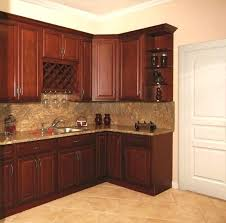 upper corner cabinet options upper corner kitchen cabinet organization ideas upper corner cabinet