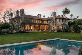 buy home los angeles los angeles real estate and homes for sale christie s