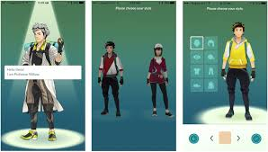 how to download and sign up for pokémon go imore