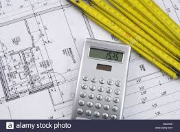House Building Plans Construction Calculation Costing Building House House Building