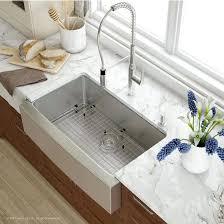 kraus farmhouse sink 33 kraus farmhouse sink 33 kitchen sink set kraus stainless steel