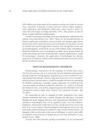 how to write the background of a research paper 4 agricultural practices and technologies to reduce water impacts page 42