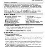 Civil Engineering Resume Templates Engineer Resume Template Civil Engineer Resume Template Ideas